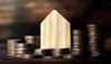 Elige diversificar tu inversión con SIMCA Desarrollos