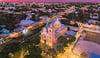 Mérida: El equilibrio perfecto entre modernidad y tradición