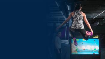 ValoLeague – Launching Season 2