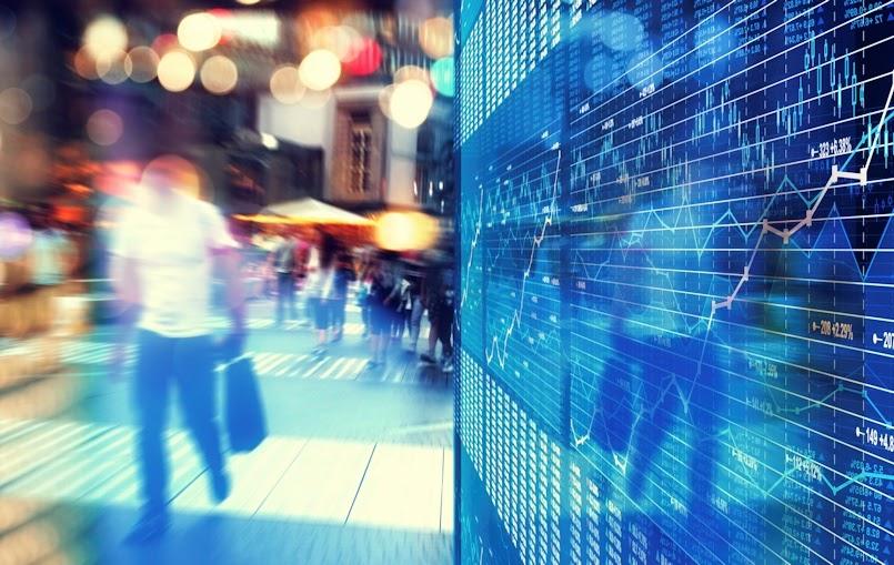investment-firm-data-management