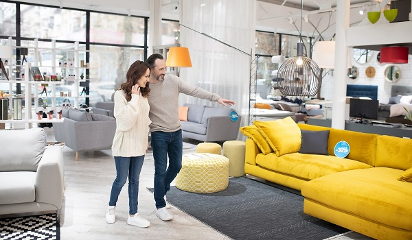 solution-brief-national-furniture-retailer