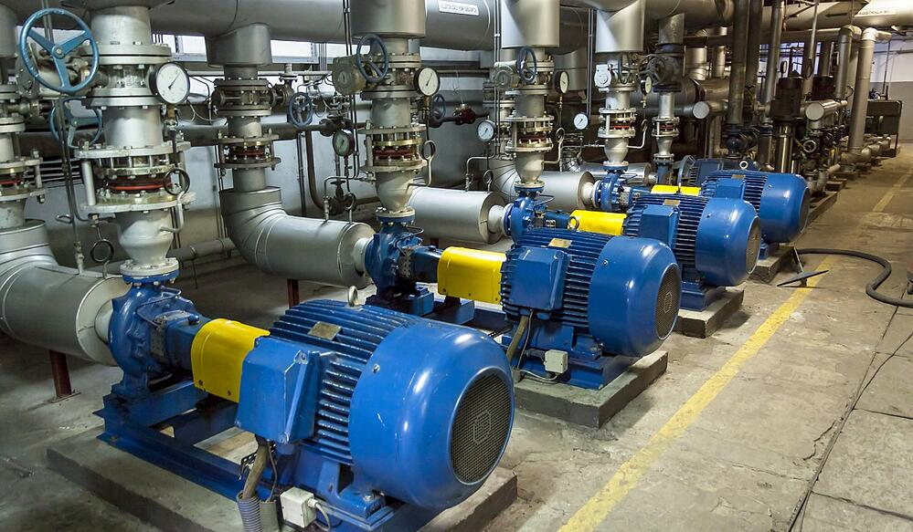 solution-brief-water-pumps