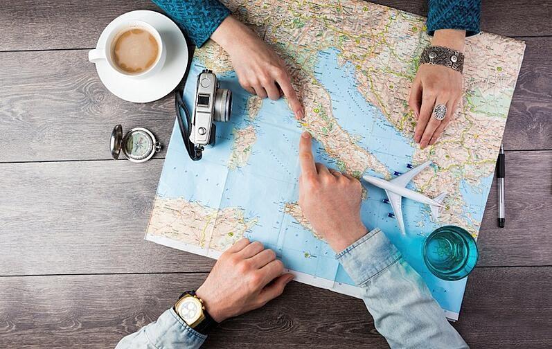 travel-solution-brief