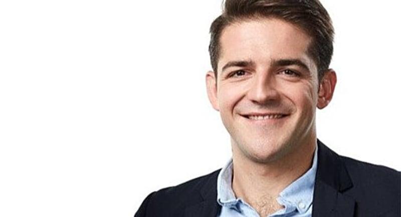 La columna de José Parra-Moyano : privacidad y Big Data: ¿Una amistad imposible?