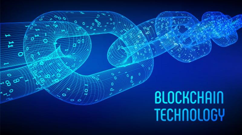 23 preguntas para entender y explotar Blockchain
