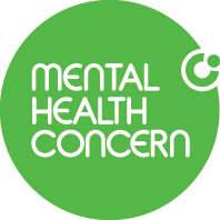Mental Health Concern