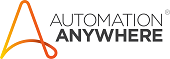 Automation_Anywhere_logo