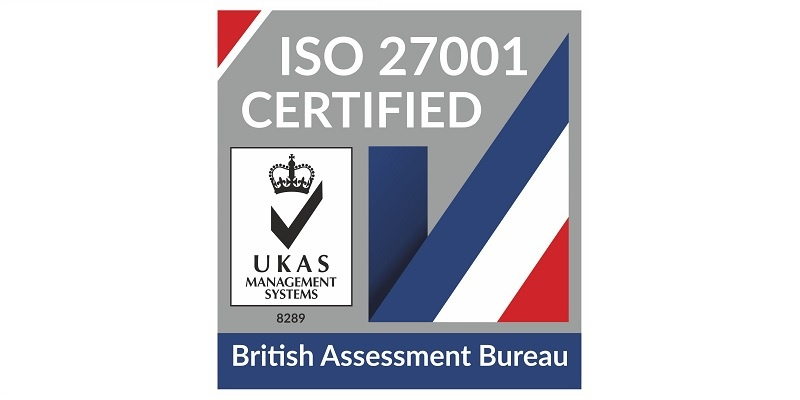ISO 2018-11-29