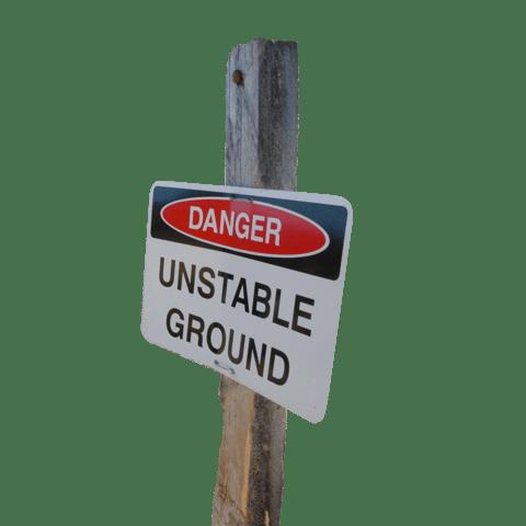 danger-sign--center