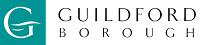 Guildford council
