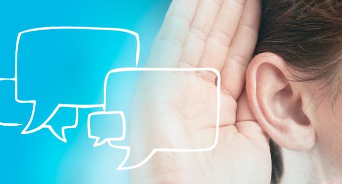 Voice of the Customer – asiakastyytyväisyyskyselyn tulokset