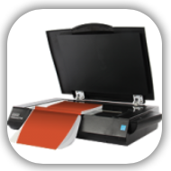 Scannx Book Scanners