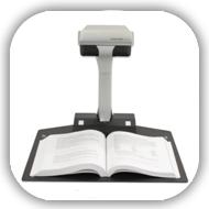 Scannx Overhead Scanners