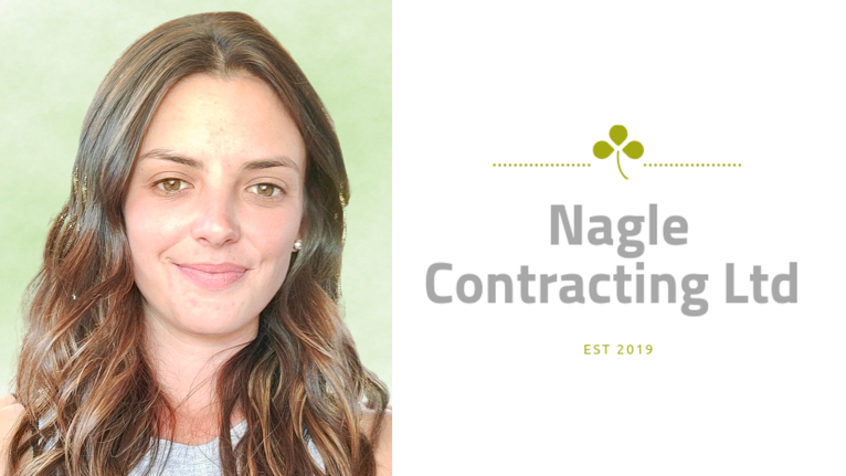 Kiwi Business Story: Taking Your Business Forward – Nagle Contracting