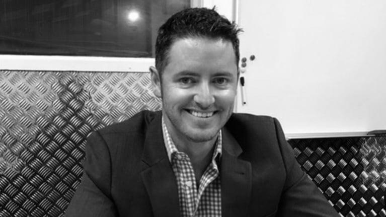 Kiwi Business Story: Owner Manager Programme – Primero Profiles