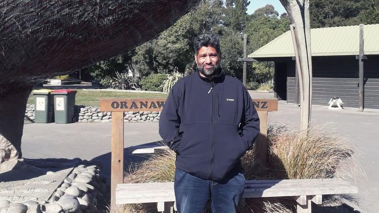 Kiwi Business Story: Taking Your Business Forward – Vinoflow