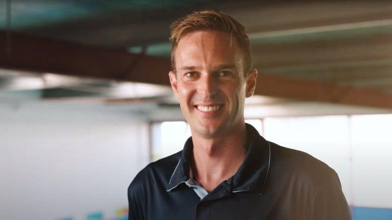Kiwi Business Story: Owner Manager Programme – Fulton Swim School