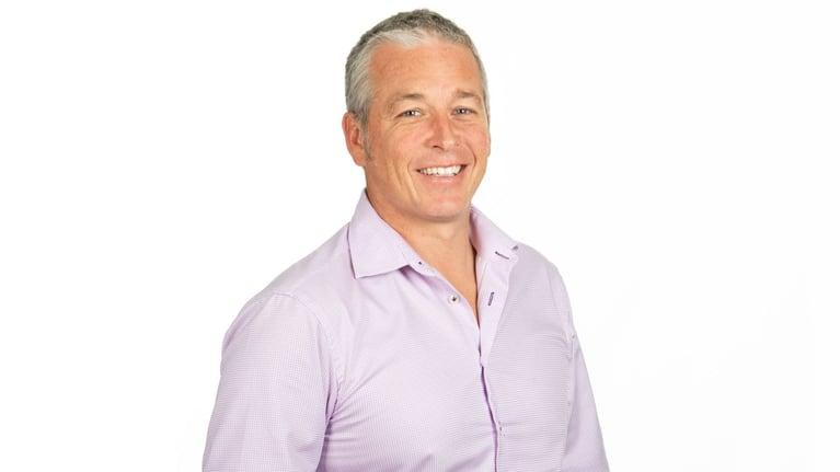 Kiwi Business Story: Owner Manager Programme – Eat The Kiwi