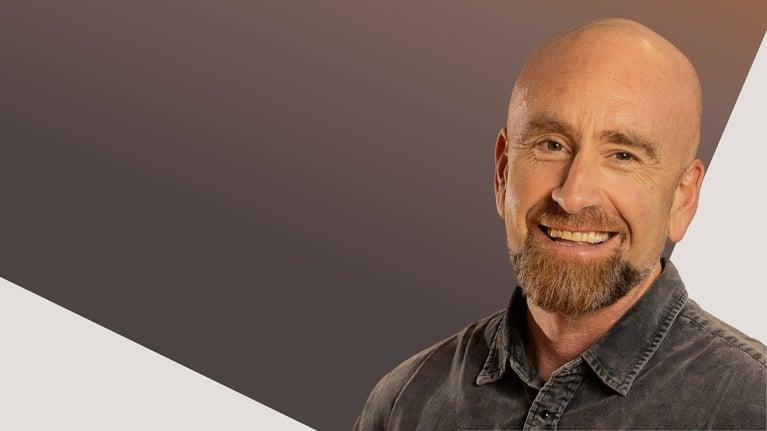 Kiwi Business Story: Business Coaching – Michael Friedberg