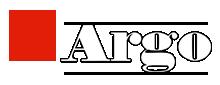 logoArgo
