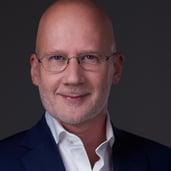 Marcel Schenk