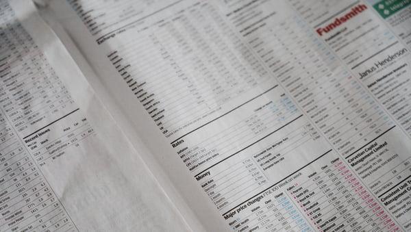 Revenue IPO