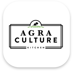 agraculture