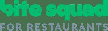 bsq-restaurant-logo@1.5x