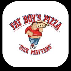 fat-boys-pizza-1