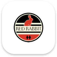 red-rabit