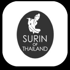 surin-of-thailand-1