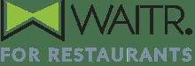 waitr-for-restaurants-1