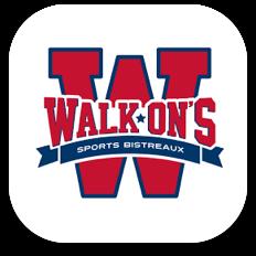 walkons-1