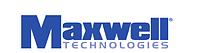 maxwell_technologies_logo
