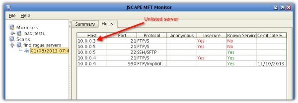 mft monitor unlisted server resized 600