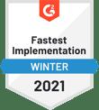 JSCAPE-G2-fastest-implementation