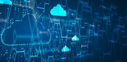 Best contact center cloud software