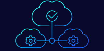 Cloud Center Cloud Migration Testing