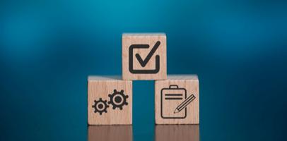 Validation Testing for Cloud Center Migration