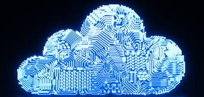 contact center cloud migration