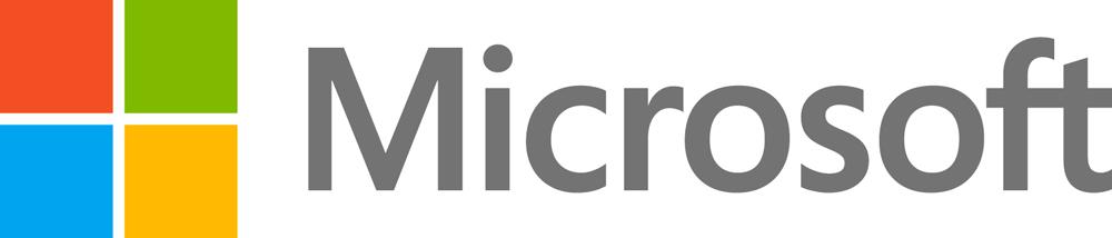 Microsoft_logo_Web