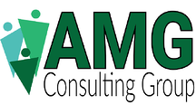 AMG Consulting Group logo