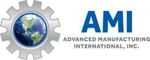 AMI Advanced Manufacturing International Inc