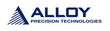 Alloy Precision Technologies logo
