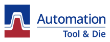 Automation Tool and Die logo