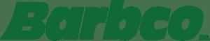 Barbco logo