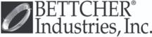 Bettcher Industries Inc logo