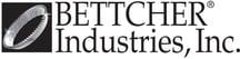 Bettcher Industries logo