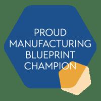 Blueprint Champion Badge_square