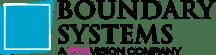 Boundary Systems logo